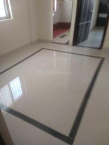 Gallery Cover Image of 600 Sq.ft 1 BHK Apartment for rent in Kadubeesanahalli for 18000