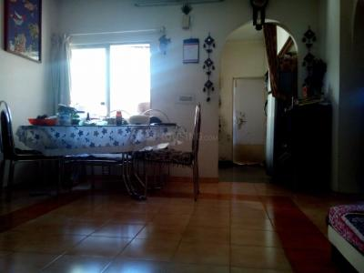 Gallery Cover Image of 1200 Sq.ft 2 BHK Apartment for rent in Sarthi Avenue, Jodhpur for 19000