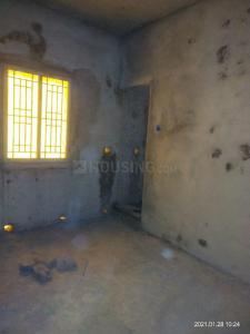 Bedroom Image of 976 Sq.ft 2 BHK Apartment for buy in Tambaram for 6344000