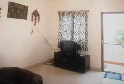 Gallery Cover Image of 700 Sq.ft 2 BHK Independent House for rent in Frazer Town for 14000
