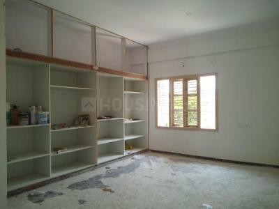 Gallery Cover Image of 1150 Sq.ft 2 BHK Independent Floor for rent in RR Nagar for 18000
