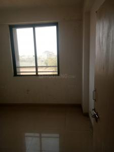 Gallery Cover Image of 450 Sq.ft 2 BHK Apartment for rent in Shyam Kutir, Nava Naroda for 7000