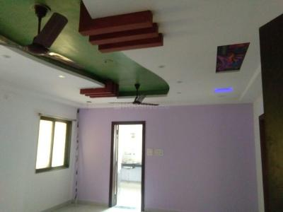 Gallery Cover Image of 900 Sq.ft 2 BHK Independent House for rent in Kharadi for 14000