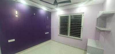Gallery Cover Image of 1678 Sq.ft 3 BHK Apartment for rent in Puravankara Palm Beach, Hennur for 40000