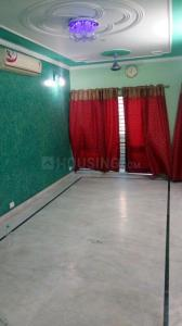 Gallery Cover Image of 1200 Sq.ft 2 BHK Apartment for rent in Harsh Apartment, Sector 10 Dwarka for 20000