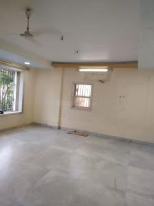 Gallery Cover Image of 1500 Sq.ft 3 BHK Apartment for rent in Malad East for 55000