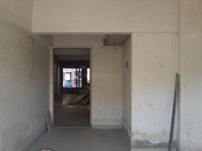Gallery Cover Image of 650 Sq.ft 1 BHK Apartment for buy in Thane West for 9000000