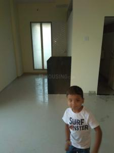 Gallery Cover Image of 335 Sq.ft 1 RK Independent Floor for buy in Mira Road West for 3500000