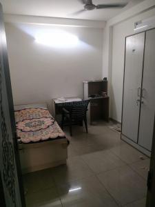 Bedroom Image of Cosy Home in Bali Nagar