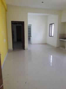Gallery Cover Image of 1180 Sq.ft 3 BHK Apartment for buy in V.S Flats , Keelakattalai for 6490000