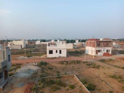 468 Sq.ft Residential Plot for Sale in Sector 67, Gurgaon