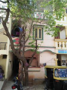 Gallery Cover Image of 1800 Sq.ft 6 BHK Independent House for buy in Uttarahalli Hobli for 3500000