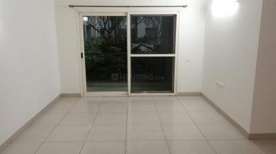 Gallery Cover Image of 1720 Sq.ft 3 BHK Apartment for rent in Brigade Gateway , Rajajinagar for 48000