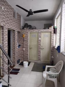 Gallery Cover Image of 1150 Sq.ft 2 BHK Independent House for buy in Chandkheda for 4000000