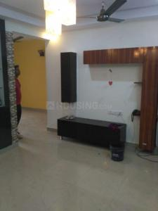Gallery Cover Image of 1200 Sq.ft 2 BHK Apartment for rent in Vimanapura for 23000