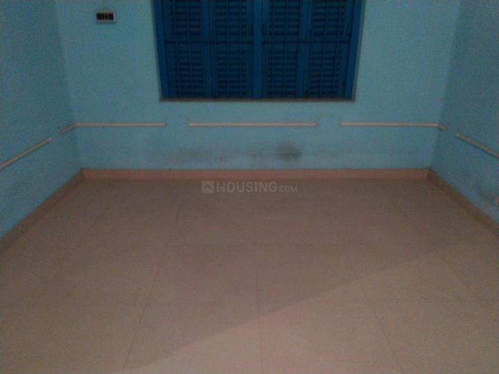 Bedroom Image of 1000 Sq.ft 3 BHK Independent House for rent in Purba Putiary for 9500