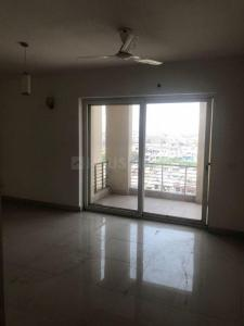 Gallery Cover Image of 1751 Sq.ft 3 BHK Apartment for buy in Swatantra Indraprastha Apartments, Sector 32 for 8800000