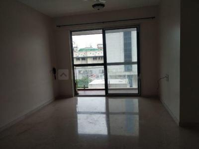 Gallery Cover Image of 1655 Sq.ft 3 BHK Apartment for rent in Sabari Palm View, Chembur for 75000