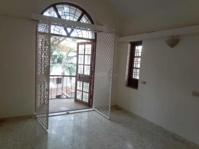 Gallery Cover Image of 1450 Sq.ft 3 BHK Apartment for rent in Casa Lavelle Apartment, Ashok Nagar for 45000