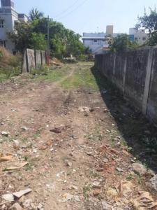 1200 Sq.ft Residential Plot for Sale in  South kolathur, Chennai