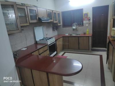 Gallery Cover Image of 3500 Sq.ft 3 BHK Independent House for buy in KG Prasad, Adyar, Adyar for 47500000