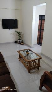 Gallery Cover Image of 650 Sq.ft 1 BHK Apartment for buy in Thakurli for 5200000