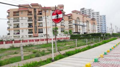 Gallery Cover Image of 850 Sq.ft 1 BHK Apartment for buy in Chaitanya Vihar for 2125000