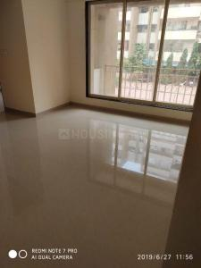 Gallery Cover Image of 675 Sq.ft 1 BHK Apartment for buy in Laxmi Housing AVENUE  D Global City, Virar West for 3400000
