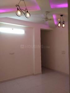 Gallery Cover Image of 450 Sq.ft 1 BHK Apartment for buy in DLF Ankur Vihar for 1212100
