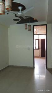 Gallery Cover Image of 500 Sq.ft 2 BHK Apartment for rent in Bharat Vihar for 16000