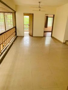Gallery Cover Image of 5400 Sq.ft 5 BHK Villa for buy in Thaltej for 61000000