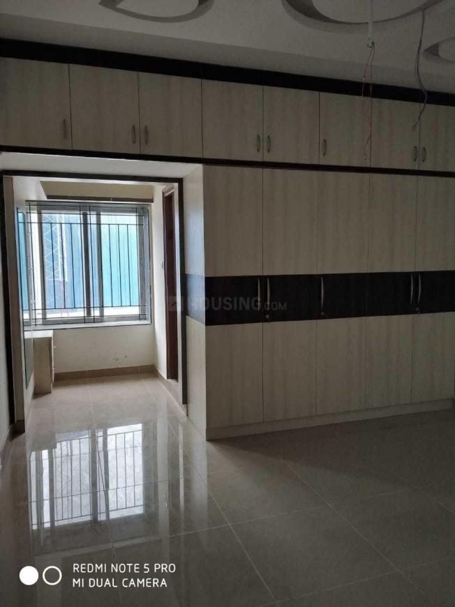Bedroom Image of 1220 Sq.ft 2 BHK Apartment for buy in Thirumalashettyhally for 5800000