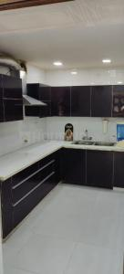 Gallery Cover Image of 1150 Sq.ft 3 BHK Apartment for buy in Sultanpur for 7000000