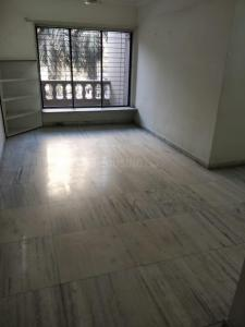 Gallery Cover Image of 850 Sq.ft 2 BHK Apartment for rent in Crystal Palace, Powai for 42000