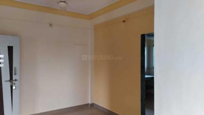 Gallery Cover Image of 1350 Sq.ft 2 BHK Apartment for rent in Sola Village for 13000