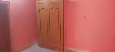 Gallery Cover Image of 650 Sq.ft 1 BHK Independent Floor for rent in Maha Mandir Area for 4800