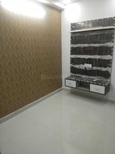 Gallery Cover Image of 500 Sq.ft 1 BHK Apartment for buy in Mahavir Enclave for 2600000