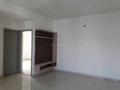 Gallery Cover Image of 1000 Sq.ft 2 BHK Apartment for rent in HBR Layout for 22000
