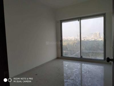 Gallery Cover Image of 1400 Sq.ft 3 BHK Apartment for rent in Mulund West for 47000