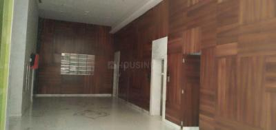 Gallery Cover Image of 1240 Sq.ft 2 BHK Apartment for rent in Dadar West for 82000