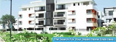 Gallery Cover Image of 2089 Sq.ft 3 BHK Apartment for buy in Navlakha for 6000000