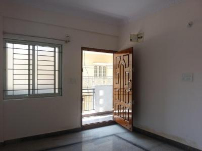 Gallery Cover Image of 1100 Sq.ft 2 BHK Apartment for rent in Doddakannelli for 20000
