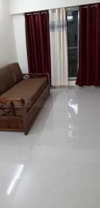 Gallery Cover Image of 1400 Sq.ft 3 BHK Apartment for rent in Andheri East for 75000