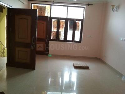 Gallery Cover Image of 1000 Sq.ft 2 BHK Independent Floor for rent in Sector 41 for 15000