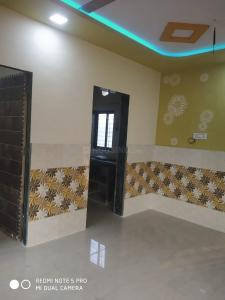 Gallery Cover Image of 340 Sq.ft 1 BHK Villa for buy in Dombivli West for 1300000