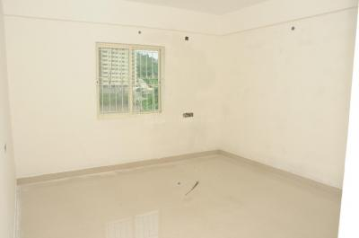 Gallery Cover Image of 1060 Sq.ft 2 BHK Apartment for buy in K. Chudahalli for 4850000