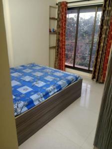 Bedroom Image of Kulshree in Andheri East