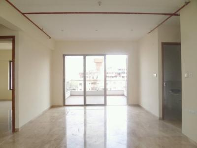 Gallery Cover Image of 1800 Sq.ft 3 BHK Apartment for rent in Kharadi for 30000