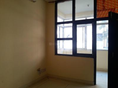 Gallery Cover Image of 600 Sq.ft 2 RK Apartment for buy in Smriti Apartments, Sector 56 for 6000000