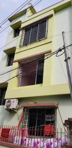 Gallery Cover Image of 1100 Sq.ft 3 BHK Independent Floor for buy in Haltu for 4600000